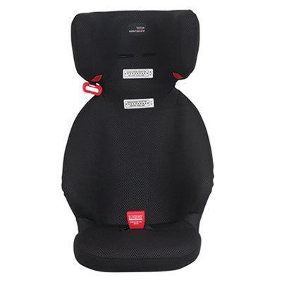 Britax Safe-n-Sound Tourer