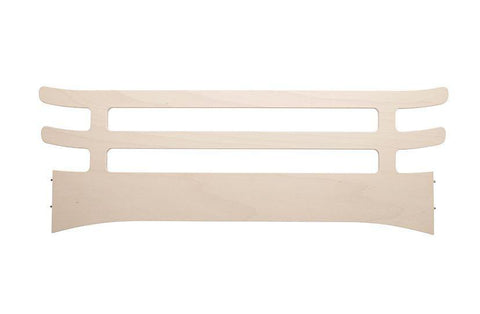 Leander Junior Bed Safety Guard - Kiddie Country