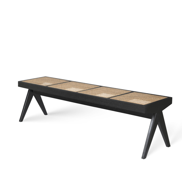 Bench | 4 Seater