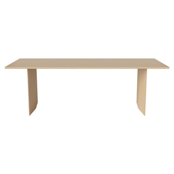 Alpine | Table