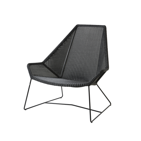 Breeze | Highback Chair
