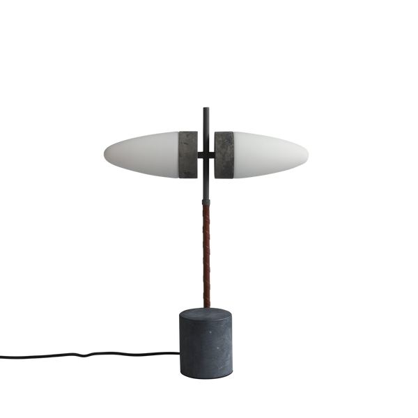 Bull | Table Lamp