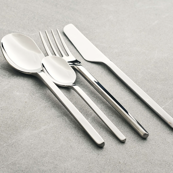 Carve | Cutlery Set of 16