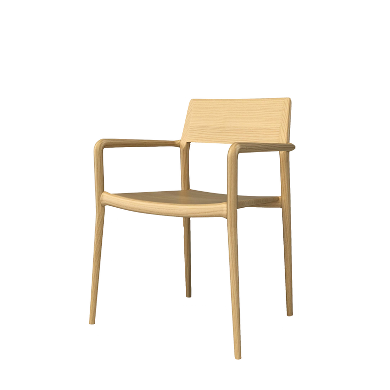 Chicago | Dining Chair