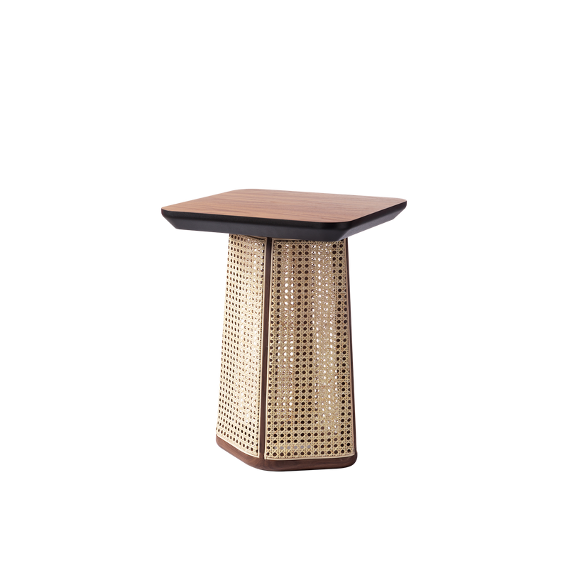 Colony | Side table
