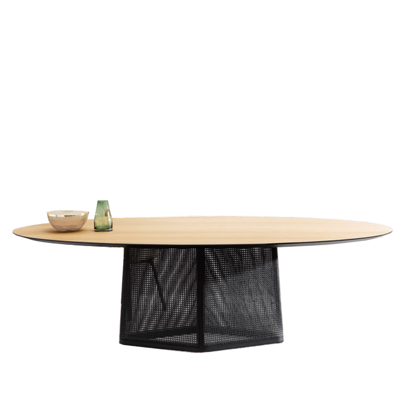 Colony | Dining table