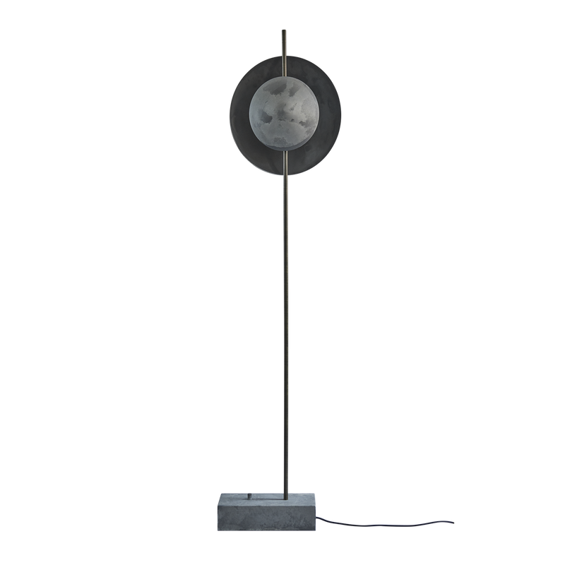 Dawn | Floor Lamp