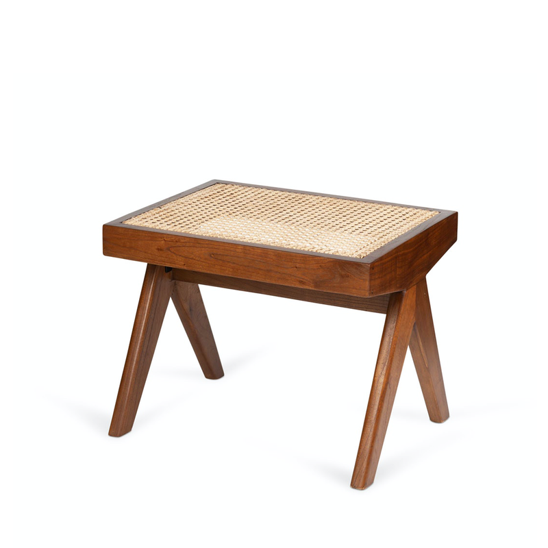 Easy Lounge | Stool