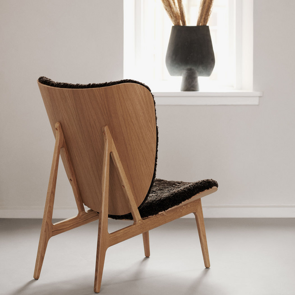 Elephant | Lounge Chair