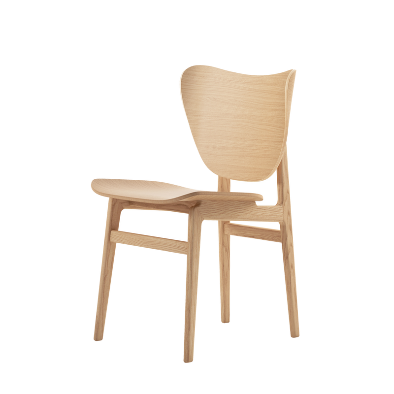 Elephant | Dining Chair