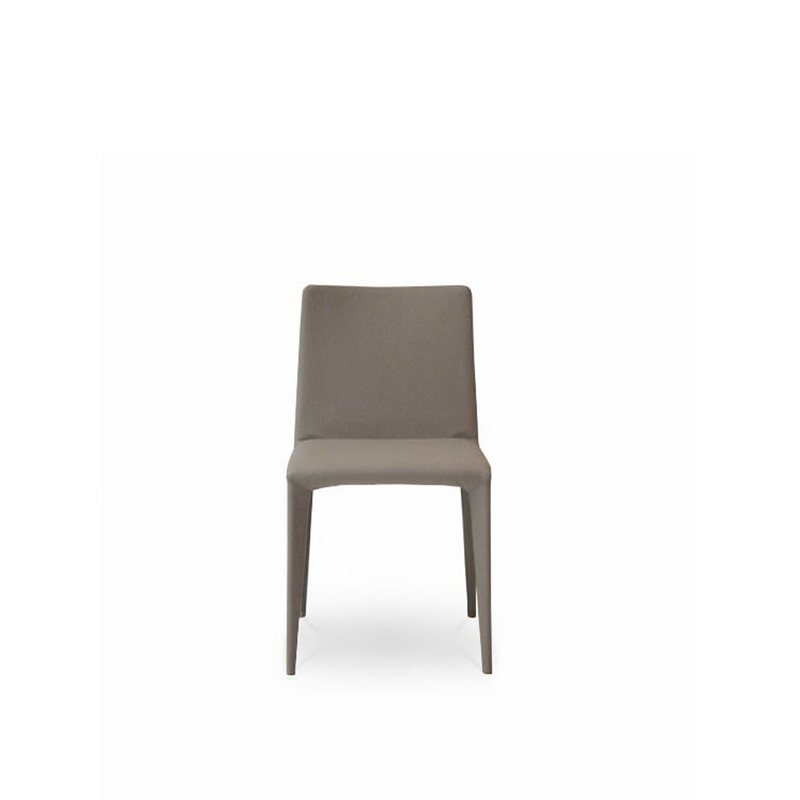 Filly | Dining Chair
