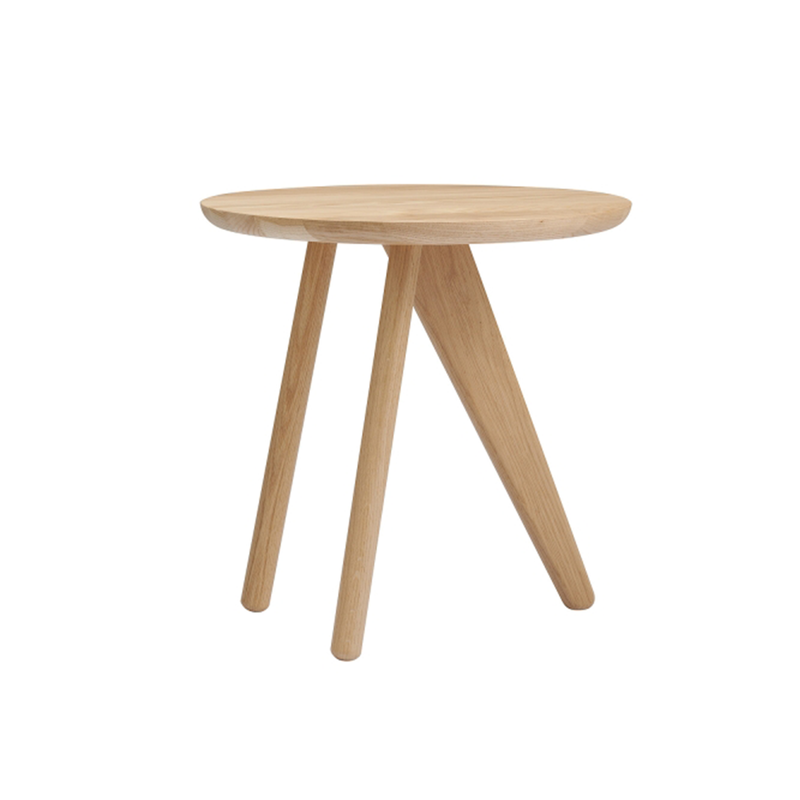 Fin | Side Table