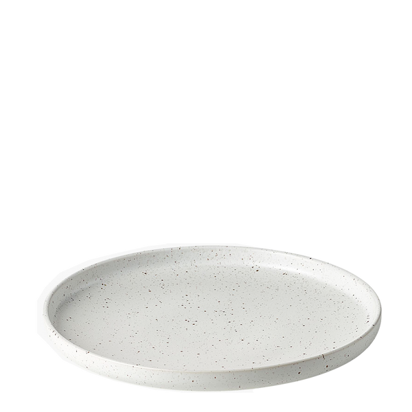 Forma | Small Plates - Set of 6