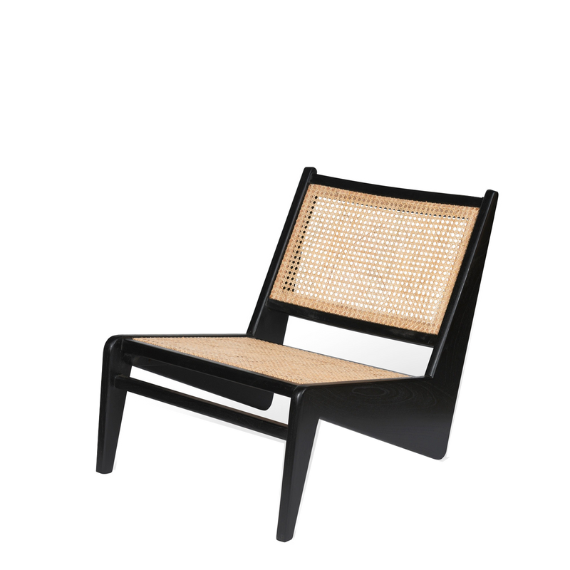 Kangaroo | Low Lounge Chair
