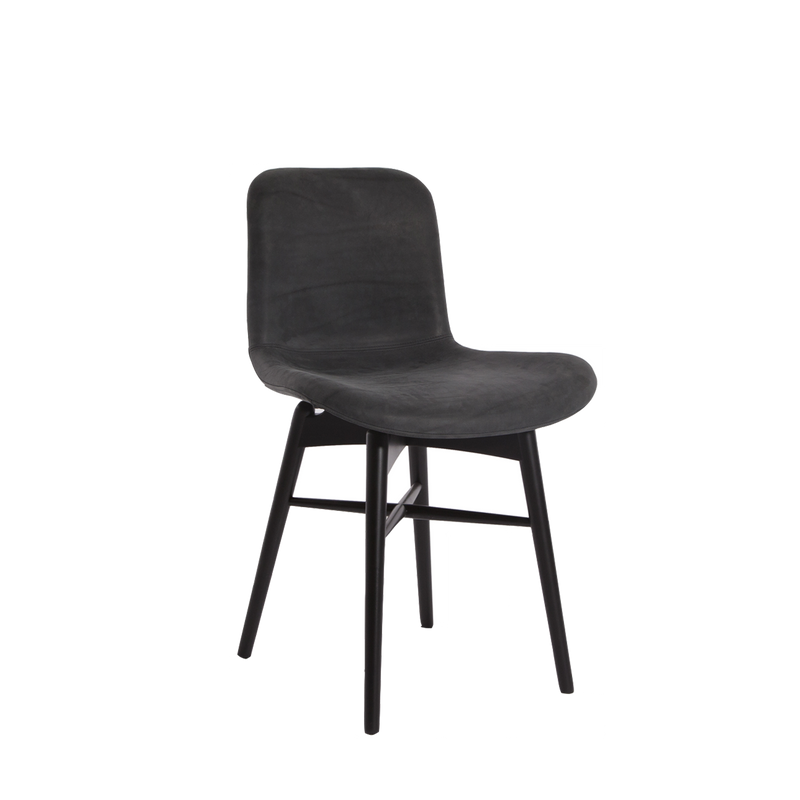 Langue Soft | Dining Chair