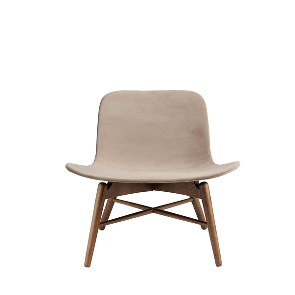 Langue | Lounge Chair