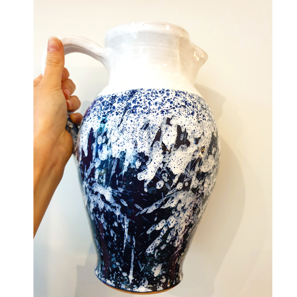 Indor | Large Jug