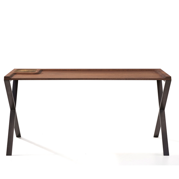 Lax | Writing Desk