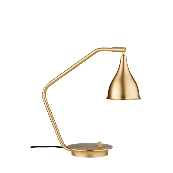 Le Six | Table Lamp