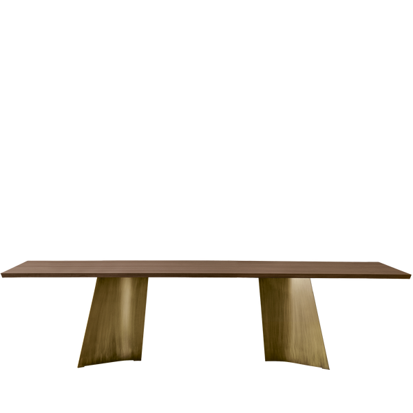 Maggese | Dining Table