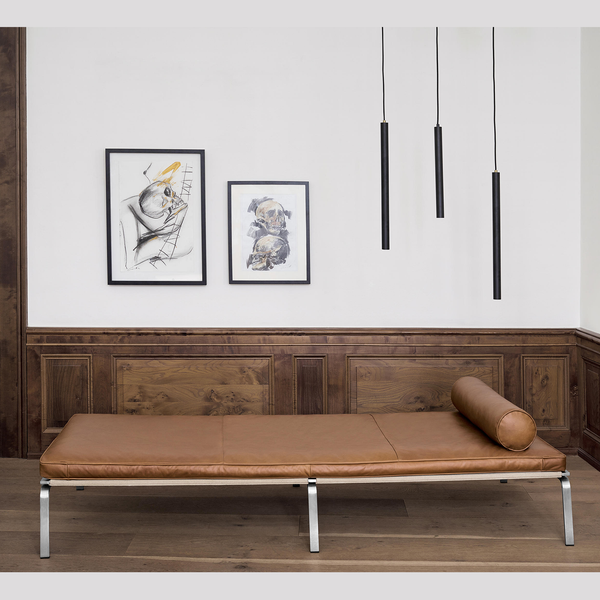 Man | Daybed