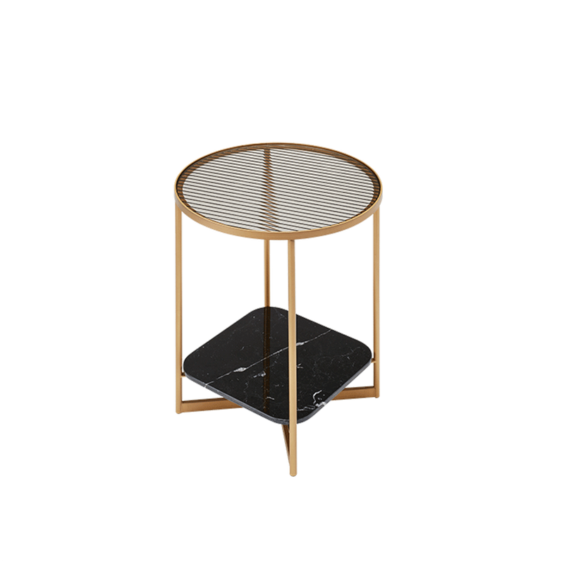Mohana | Side Table