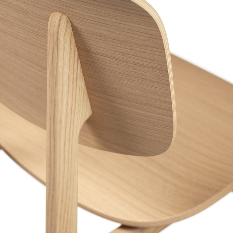 N11 | Dining Chair