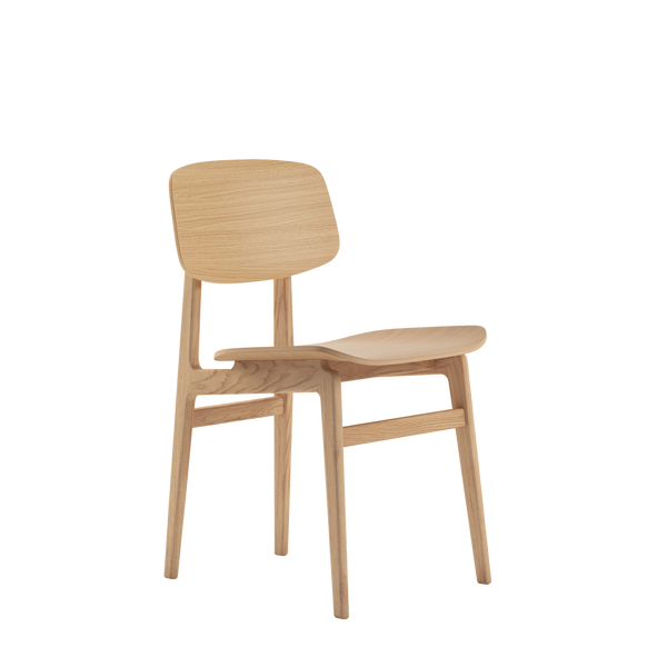 NY11 | Dining Chair