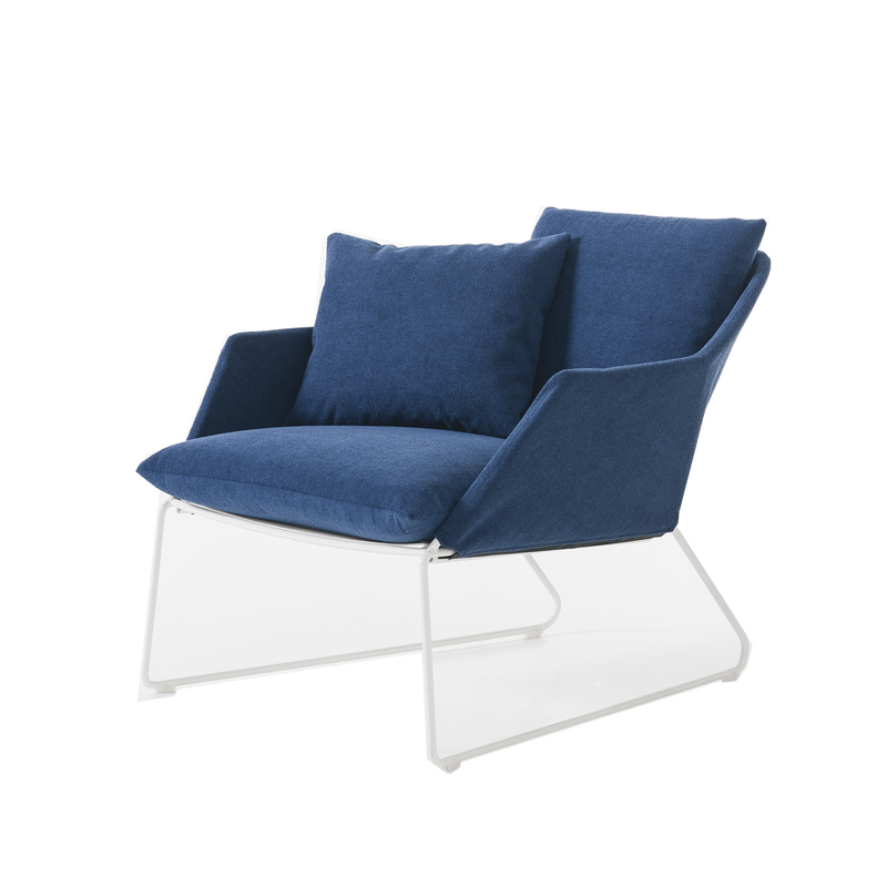New York | Outdoor Chair