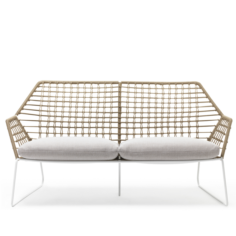 New York | Outdoor Sofa