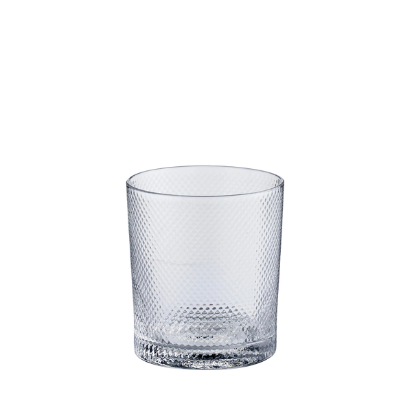 Noblesse | Short Glasses - Set of Two