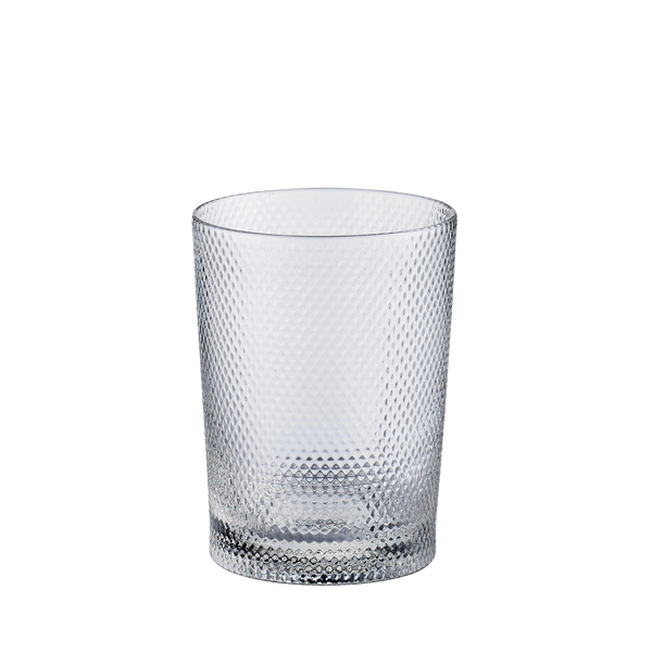 Noblesse | Tall Glasses - Set of Two