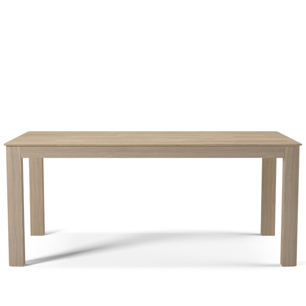 Node | White Oiled Oak