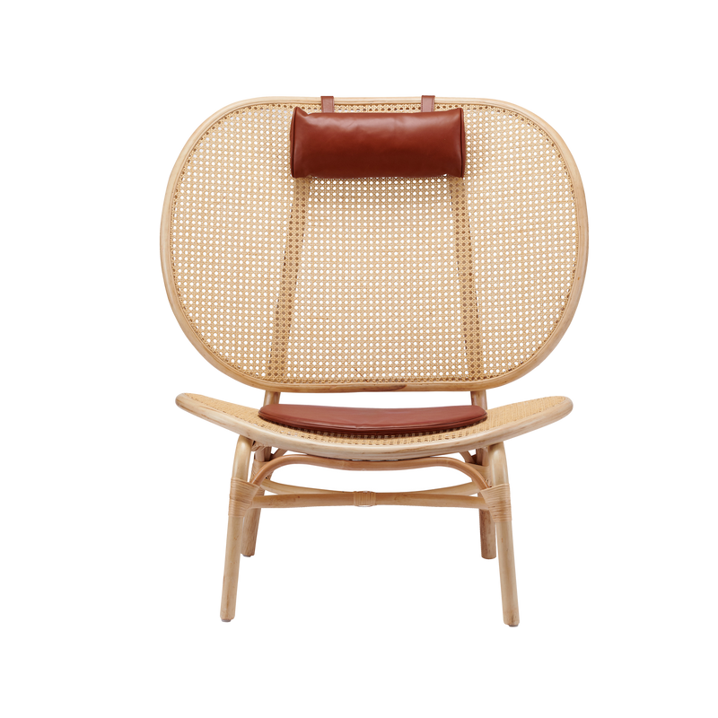 Nomad | Chair