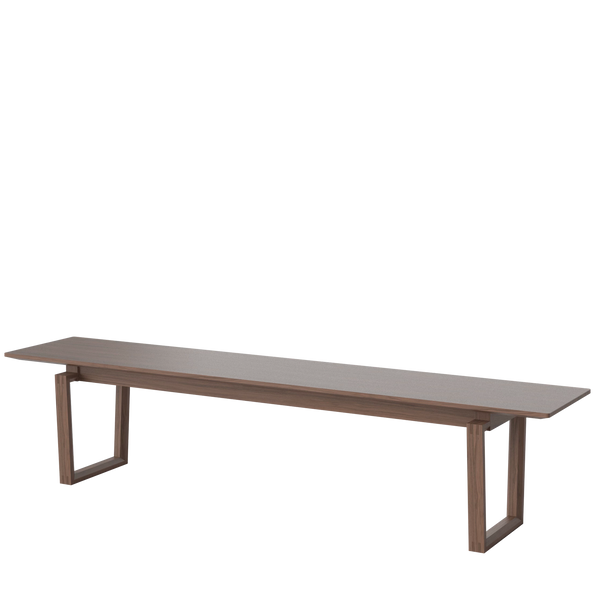 Nord | Bench