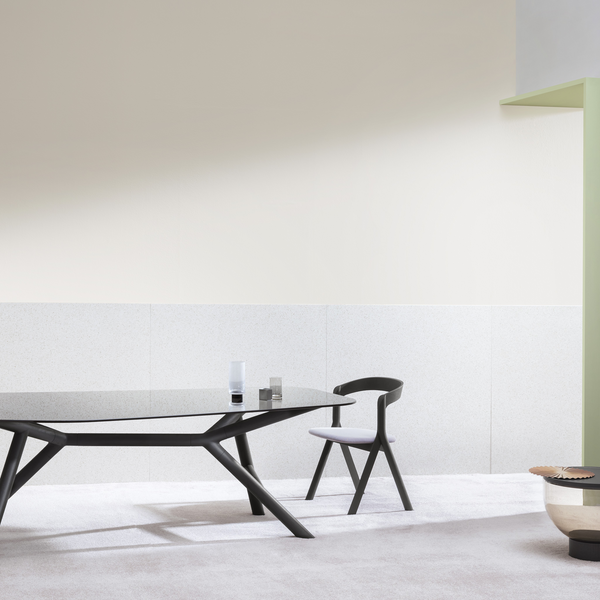 Otto | Dining Table