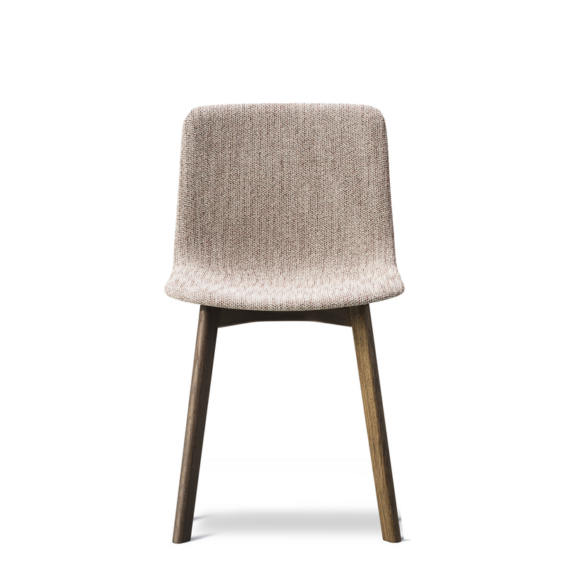Pato Wood Base | Chair