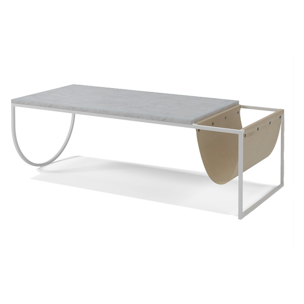 Piero | Coffee Table