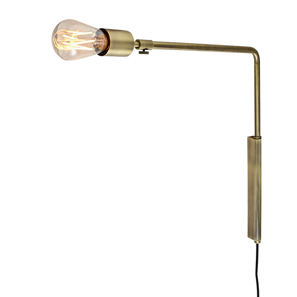 Piper | Wall Lamp