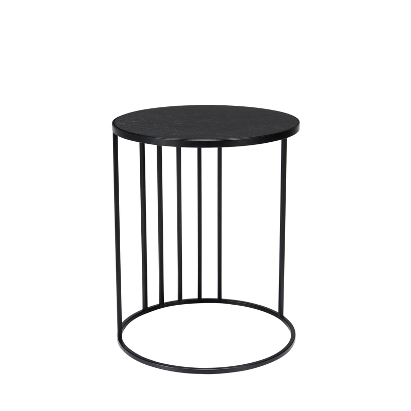 Posea | Side Table