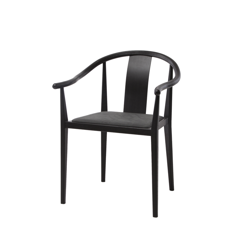 Shanghai | Dining Chair