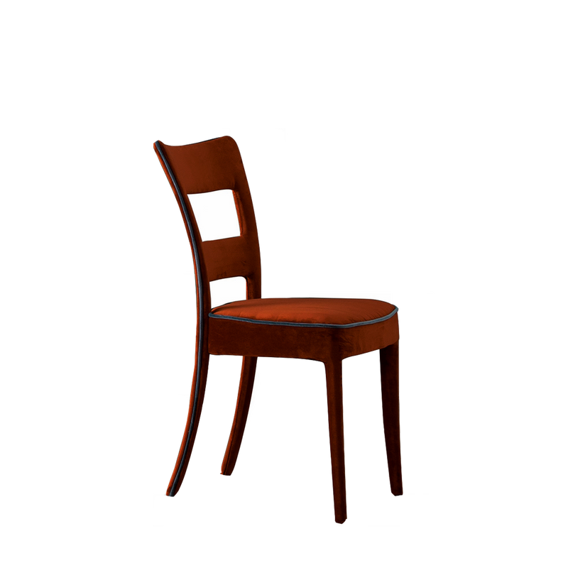 Sheryl | Dining Chair
