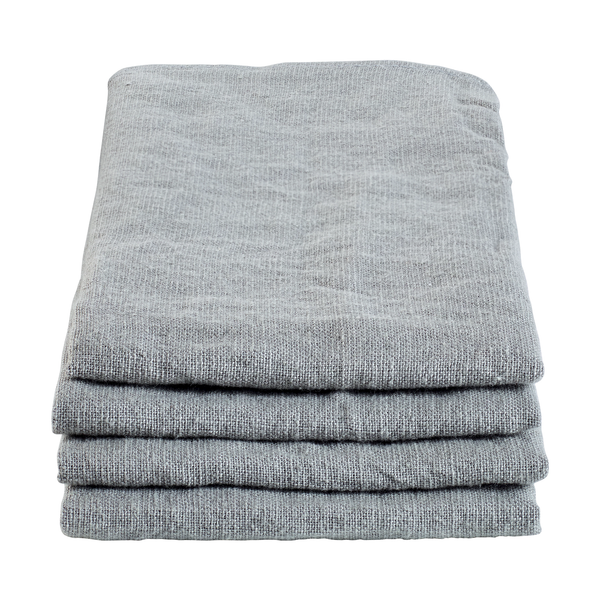 Soft | Napkins - Set of 4