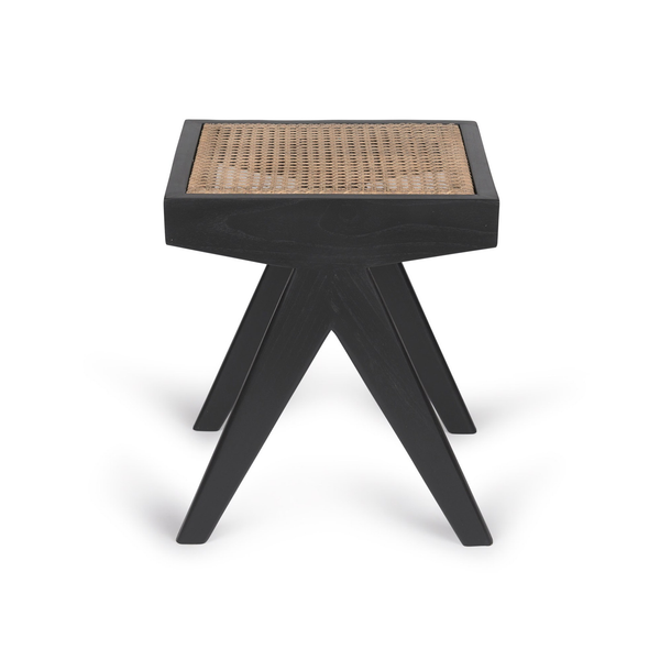 Bench / Stool | 1 Seater