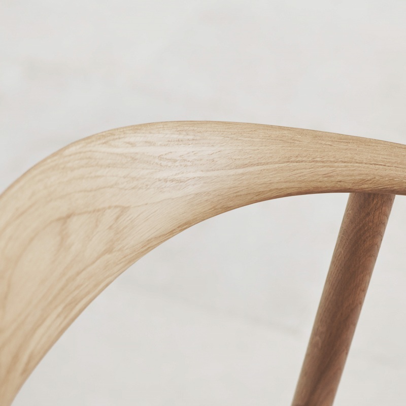 Swing | Dining Chair