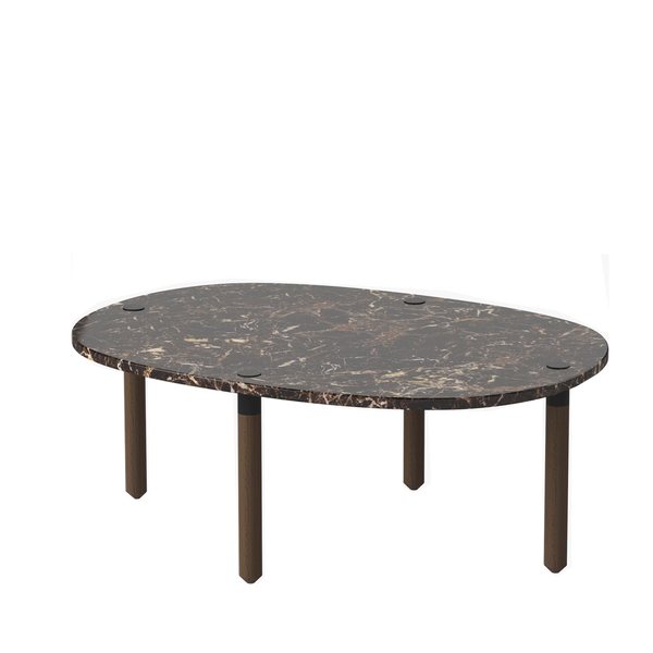 Tuk | Small Coffee Table