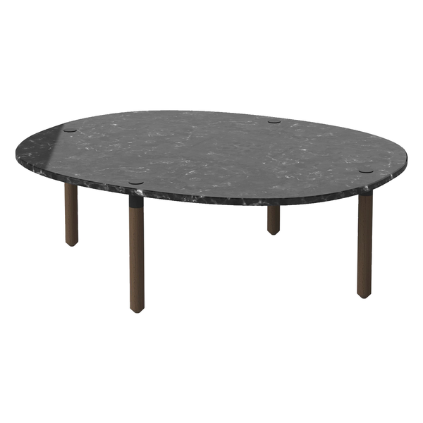 Tuk | Medium Coffee Table