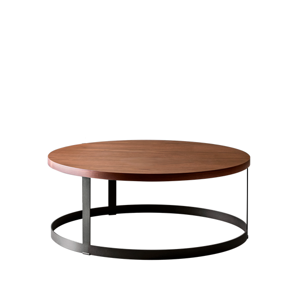 Zero | Coffee Table