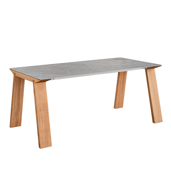 Artù | Dining Table