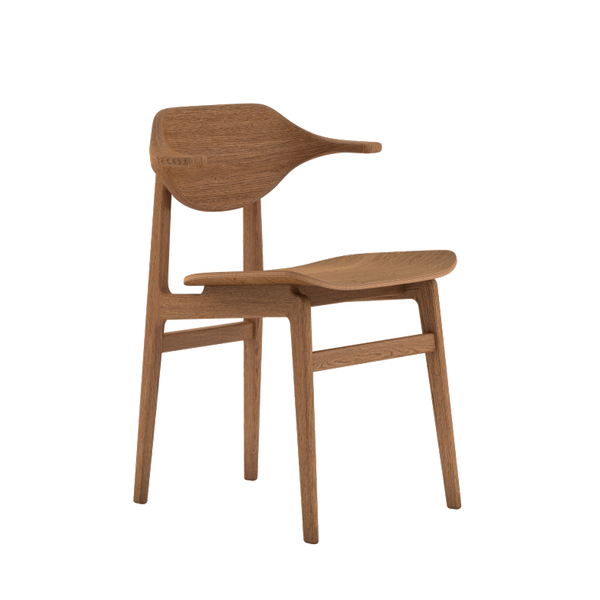 Buffalo | Dining Chair
